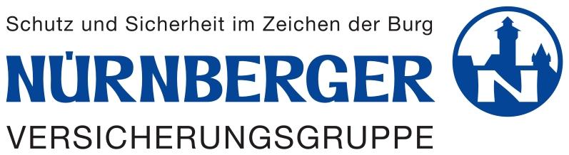 Nuernberger_01
