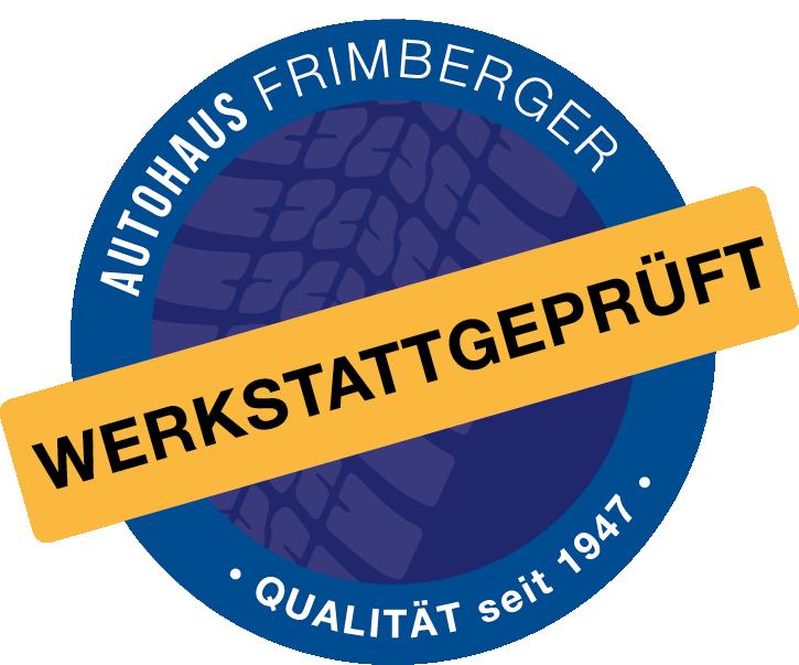 qr_siegel_ah_frimberger