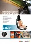 Angebot Sitzheizung Website_01-001