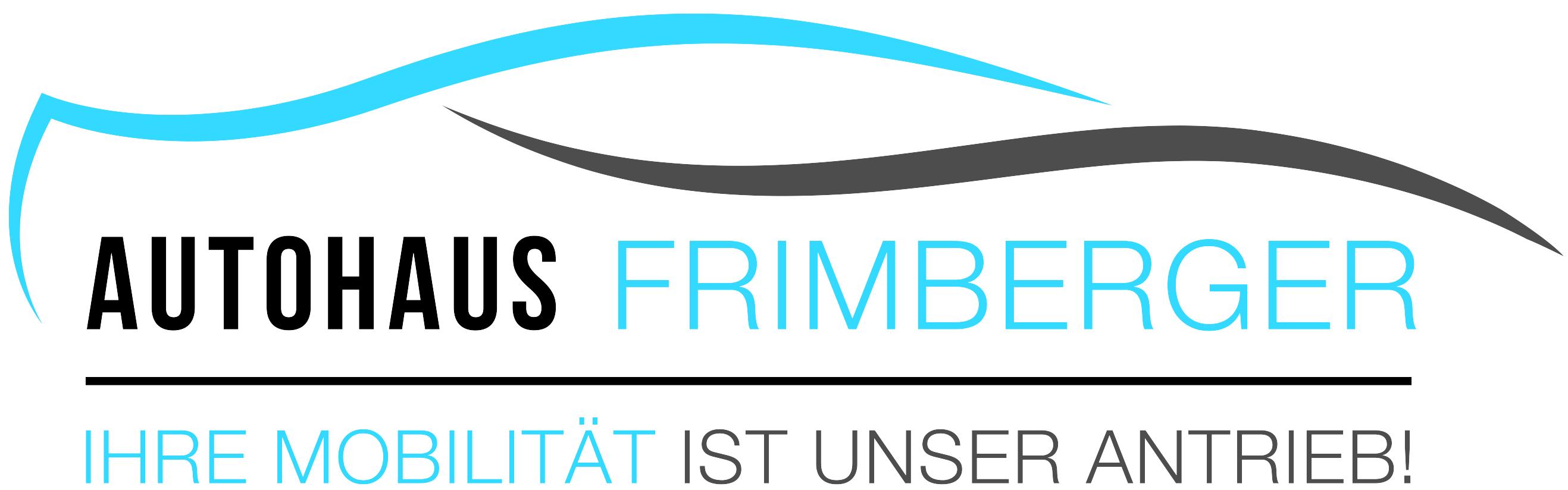 logo_ah_frimberger_kurz